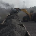 «Распадская» в 2014 году увеличила добычу угля на треть