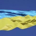 Украина хочет компенсировать потерю рынка РФ торговлей с Китаем