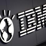 Компания IBM опровергла сообщения о сокращении штата