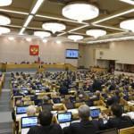 Москва пригрозила потребовать от Украины досрочного погашения кредита