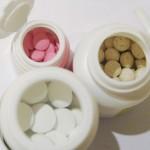 Минздрав РФ не предвидит дефицита лекарств для льготников