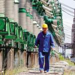 Казахстану необходимо разглядеть невидимое топливо