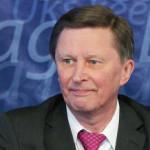 Иванов призвал прокуратуру следить за ценами на топливо и продукты