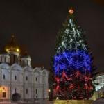 Россия— щедрая душа! Куда ехать отдыхать в 2015 году