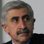 Михаил Погосян покидает пост президента ОАК