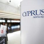 Cyprus Airways прекращает существование