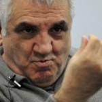 Арам Габрелянов приобрел «Балтийскую медиагруппу»