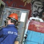 Cредняя зарплата в Крыму выросла в 1,5 раза