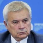 Алекперов предупредил о возможном дефиците бензина в России