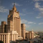 Путин: Необходимо изменить структуру экономической модели России