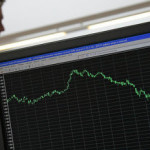 Украинские облигации торгуются по рекордно низкой цене