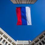 Доллар по 75 руб. : чего ждать от снижении рейтинга России до «мусорного»