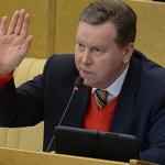 В Госдуме предложили запретить продажу российской рыбы за границу