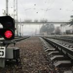 РФ построит железную дорогу в обход Украины