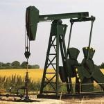 Саудовский принц пообещал, что нефть больше никогда не будет стоить $100 за баррель