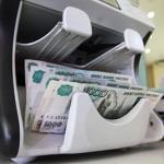 Минфин добавит рублей банкам из собственных запасов