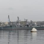 Минпромторг получит план реструктуризации оборонки к 2016 году