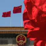Министерский форум Китай— Латинская Америка стартует в Пекине