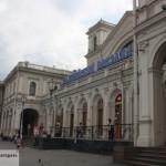 Дворкович не исключает дополнительных субсидий пригородных перевозок