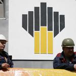 МЭР стратегически одобрило судостроительный проект «Роснефти»