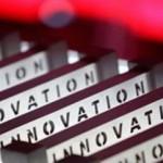 Инновационные предприятия Волгоградской области получают поддержку по итогам «Коммерциализации»