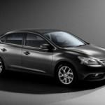 Подорожал седан Nissan Sentra российской сборки