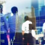 Финансисты предсказали курс рубля и инфляцию на 2015 год