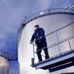 На что потратил свою «нефтяную премию» Казахстан