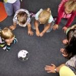В Воронеже с января повышается плата за детский сад