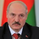 Дубровский едет к Лукашенко укреплять экономические связи с Беларусью