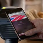 Bank of America запустил рекламную кампанию Apple Pay