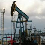 В США впервые обанкротилась компания по добыче сланцевой нефти