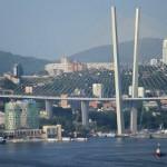 Владивосток исключат из таможенного пространства РФ