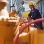 Украина и Польша подписали соглашение о строительстве газопровода