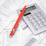 Украина: налог на недвижимость надо будет платить раз в год