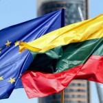 Литва официально вступила в Еврозону