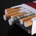 В Беларуси с 1 января подорожали многие виды сигарет