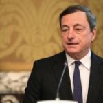 ЕЦБ призывает страны ЕС прикладывать больше усилий для роста экономики