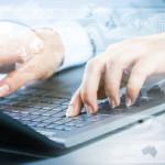 Обама предложил новые шаги по укреплению кибербезопасности