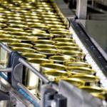В Ростовской области построят два завода по выпуску плодовоовощных консервов