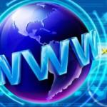 Минкомсвязи: В России счета за Интернет станут меньше