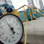 Медведчук: Инвесторы не спешат вкладывать деньги в украинскую ГТС