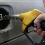Дворкович прогнозирует рост цен на топливо в 2015 году