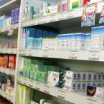 Правительство утвердило новый перечень жизненно необходимых лекарств
