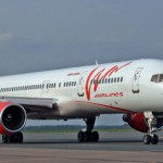 ВТБ требует признать банкротом авиакомпанию «ВИМ-Авиа»