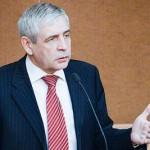 Правительство не исключило повышения налогов в случае «глубокого кризиса»