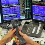 Индексы США снизились на фоне падения цены на нефть