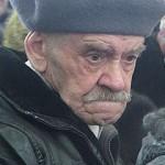 Ульяновские власти лишили ветеранов труда льгот, намереваясь увеличить расходы на содержание чиновников