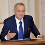 Президент определил приоритеты развития страны на 2015 год