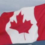 Канада меняет гражданство на инвестиции